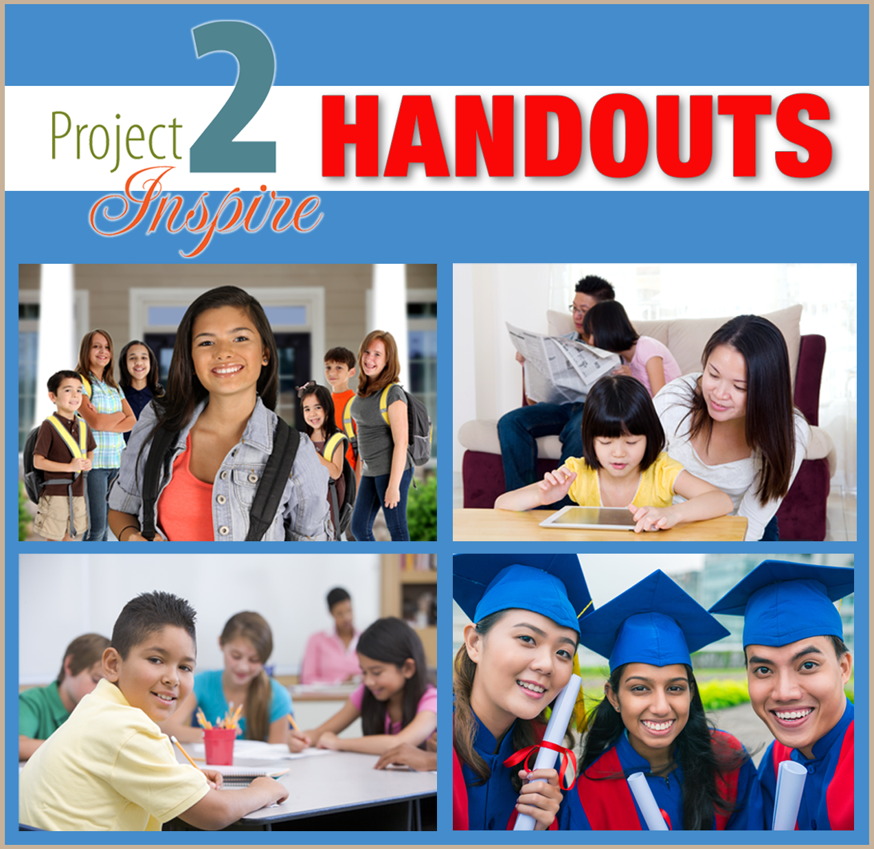 Project2Inspire_Handouts_Banner