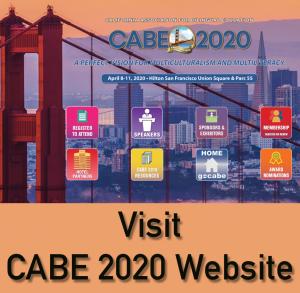 CABE2020_Tile