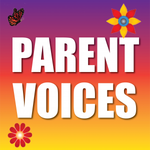 ParentVoices