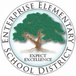 <b>PRIMARY DUAL IMMERSION TEACHER FOR 2020-2021 SCHOOL YEAR</b>