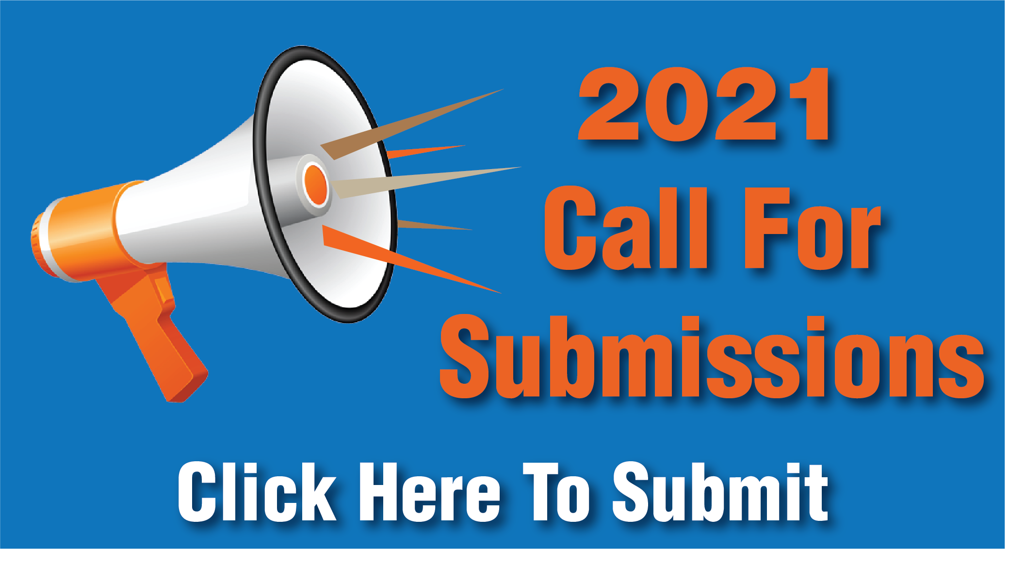 Call4Submissions
