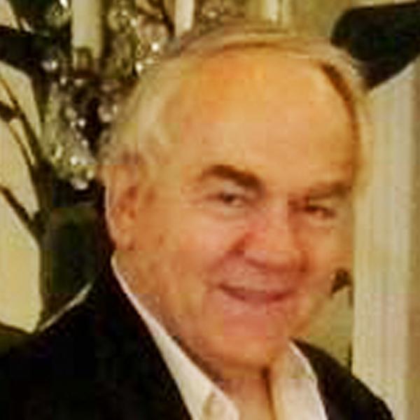 Alan H. Jones