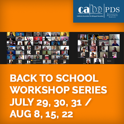 PDS_Back-to-School-ads_400px