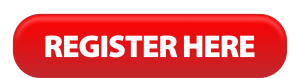 Red button with the words Register Here in all capital letters