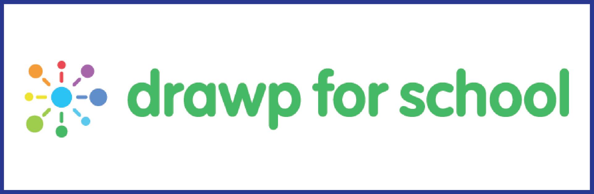 Drawp-Logo