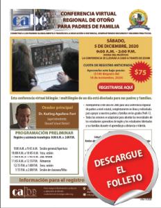 FALLREGIONAL-SPAN0.5x