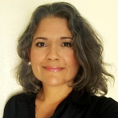 Mari Valencia