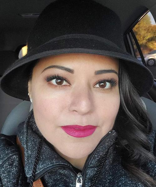 Alejandra_Lara-2