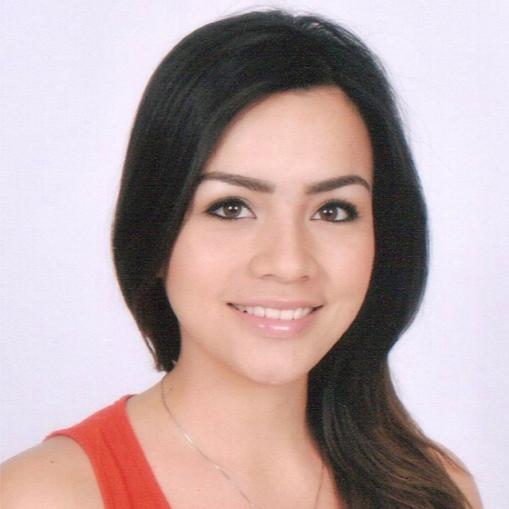 Brenda Angulo