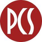 <b>BILINGUAL EDUCATOR FOR PETALUMA CITY SCHOOLS</b>