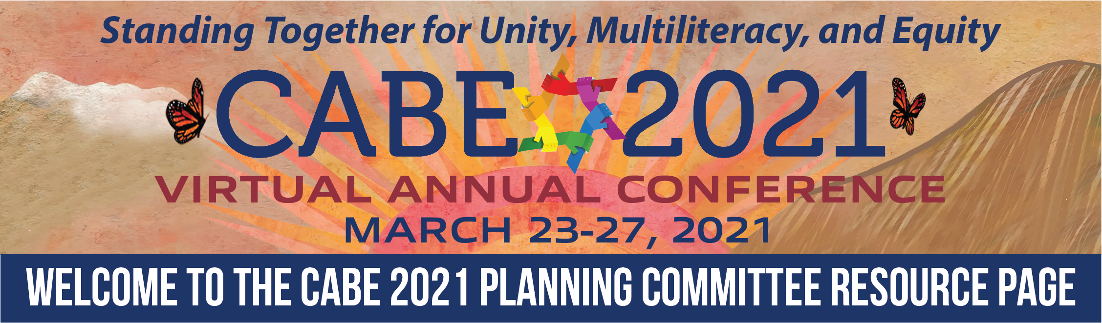 Planning_Committee2021_Banner