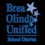 <b>ELEMENTARY SCHOOL DISTRICT PRINCIPAL – BREA OLINDA UNIFIED SCHOOL DISTRICT</b>