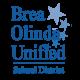 Brea Olinda Unified School District