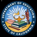 <b>DIRECTOR – CALIFORNIA DEPARTMENT OF EDUCATION</b>