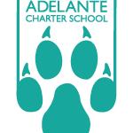 <b>EXECUTIVE DIRECTOR/PRINCIPAL – ADELANTE CHARTER SCHOOL</b>