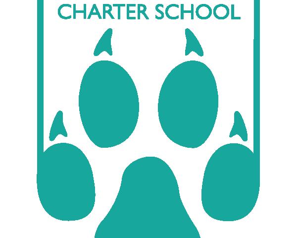 Adelante Charter School