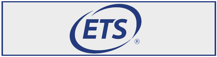 ETS_Banner