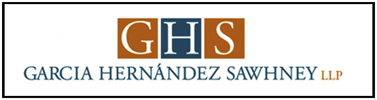 GHS_Banner