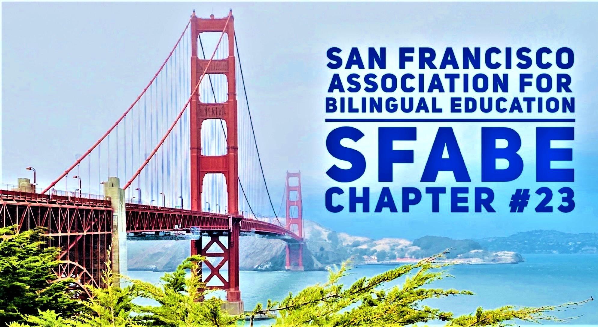 San Francisco Association for Bilingual Education