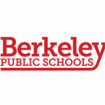 <b>FACILITATOR – BERKELEY PUBLIC SCHOOLS</b>