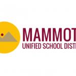 <b>DUAL LANGUAGE TEACHER(S) – MAMMOTH UNIFIED SCHOOL DISTRICT</b>
