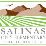 <b>ASSISTANT SUPERINTENDENT – SALINAS CITY ELEMENTARY SCHOOL DISTRICT</b>