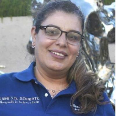 PalmSprings-Liliana_Ramirez-Secretary_Bilingual