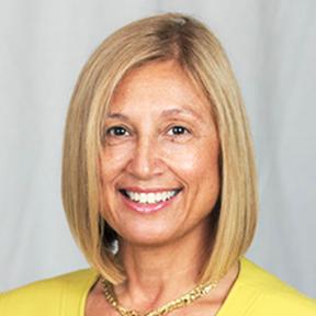 Sandra Mercuri-sm