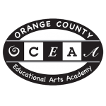 <b>DUAL LANGUAGE TEACHER – OCEAA</b>