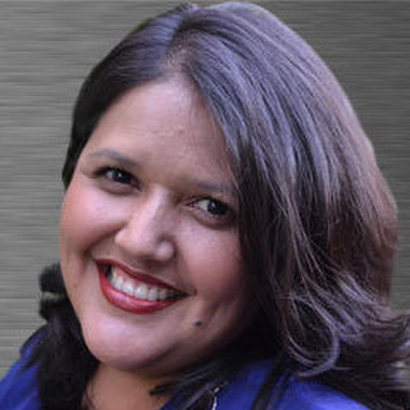 Alesha_Moreno-Ramirez