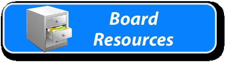 BoardResources_Icon