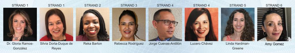Strand-Presenters_New