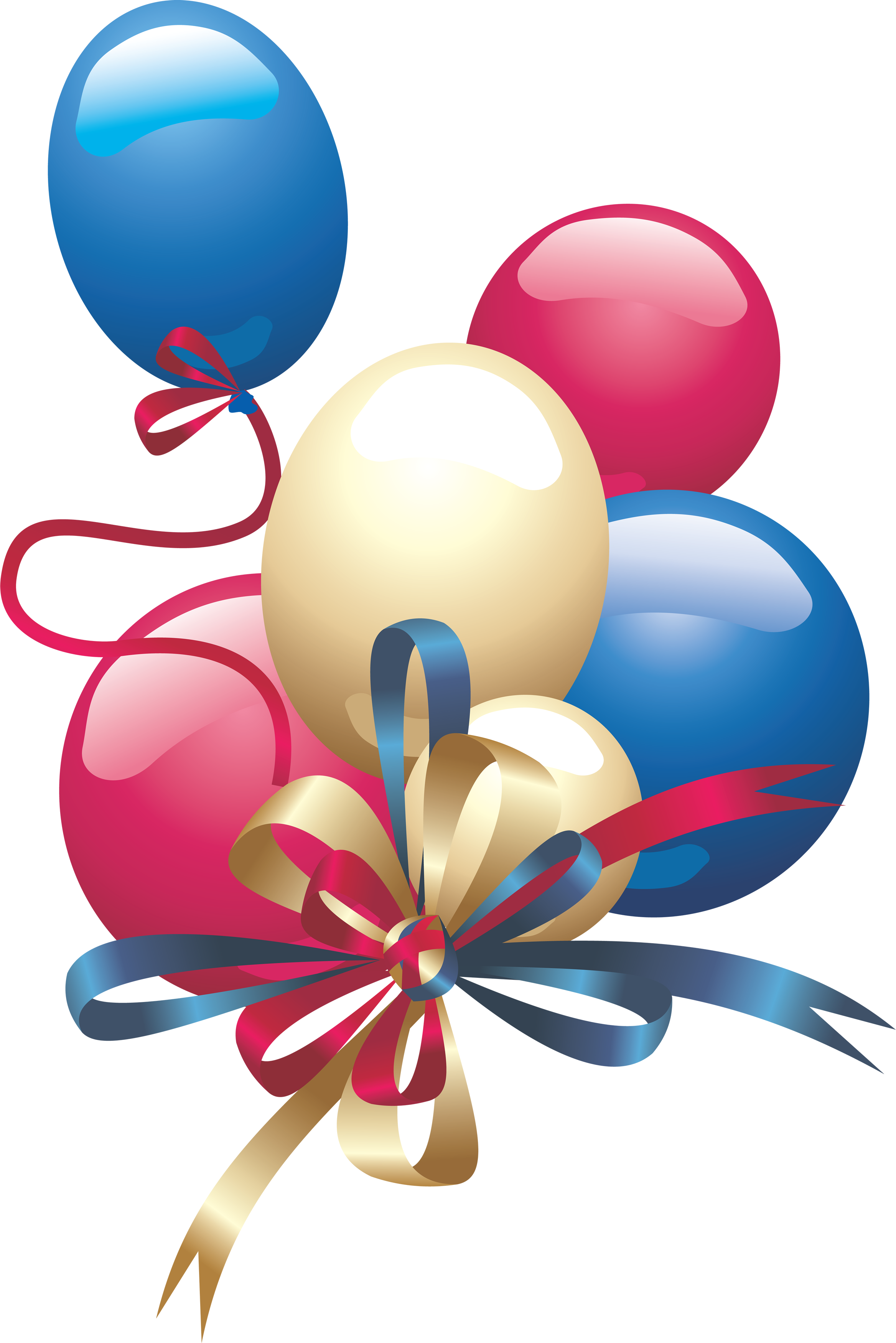 balloon_PNG4964