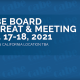 Board Meeting Ad TBA Sept2021