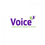 <b>ELD Coordinator – Voices Academies San Jose</b>