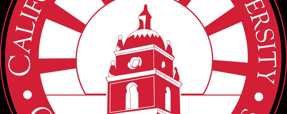 CSU Channel Islands logo