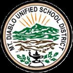 <b>Elementary School Principal – Mt. Diablo USD</b>