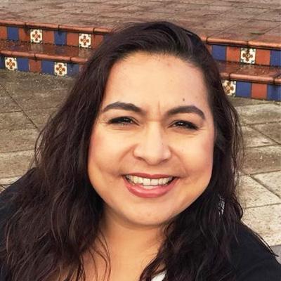 Araceli_Chavez